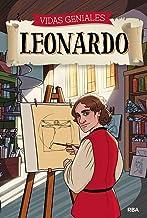 Leonardo (INOLVIDABLES)