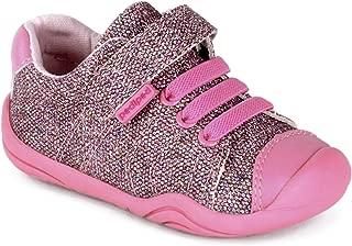 pediped Kids' Grip Jake Sneaker