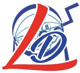 Loteria Dominicana