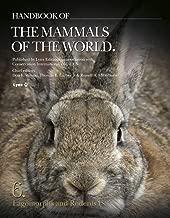 Best i mammal book Reviews