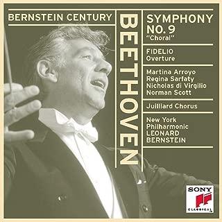 Beethoven: Symphony No. 9, Op. 125