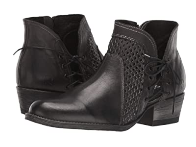 Roan Antonia (Black Rustic) Women