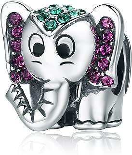 Best custom made charms for pandora Reviews