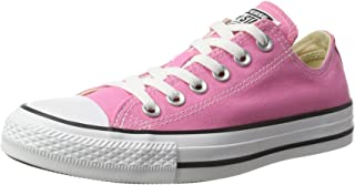 Converse All Star Low Pink M9007