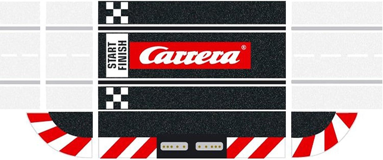 Carrera Evolution Verbindungsabschnitt 20020515 (Japan-Import)