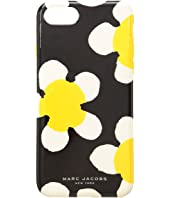 Marc Jacobs - Daisy iPhone 8 Case