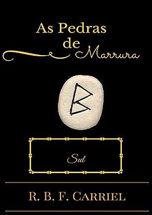 As Pedras De Marrura