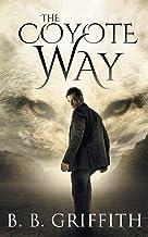 The Coyote Way (Vanished, #3) (Volume 3)