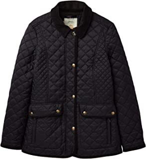 Joules Newdale Womens Jacket