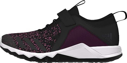 Adidas Rapidaflex El K, Hauszapatos de Deporte Unisex Adulto