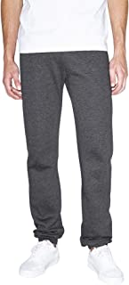 Men's Flex Fleece Sweatpant