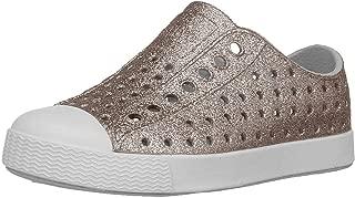 native footwear sale