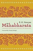 Best mahabharata epic in english Reviews