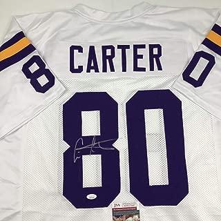 Best chris carter jersey Reviews