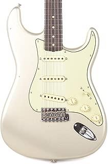 SAGA25 Seismic Audio Electric Guitar Bridge