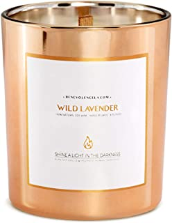 Best aromatherapy massage candles Reviews