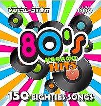 Best karaoke songs 80s and 90s Reviews