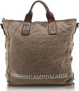 Campomaggi C021720ND-X1240-F2079 beig/perla