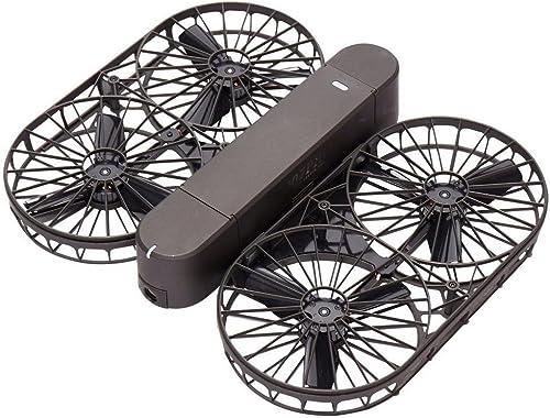 productos creativos SIMTOO Momento Air-Selfie Plegable Plegable Plegable Drone  muy popular