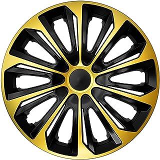 Suchergebnis Auf Für Radkappen Nrm Radkappen Reifen Felgen Auto Motorrad