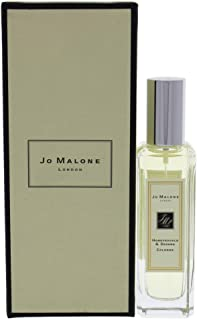 Honeysuckle and Davana Cologne by Jo Malone for Women - 1 oz Cologne Spray