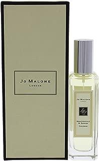 Jo Malone Honeysuckle & Davana Cologne Spray Perfume - (1.0 oz / 30ml)