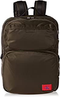 Calvin Klein Backpack for Men-Green
