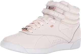 Reebok Women's F/S Hi Muted Walking Shoe