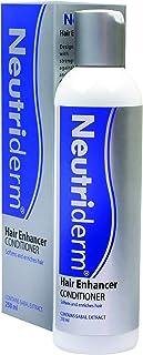 Neutriderm Hair Enhancer Conditioner - 250 mL