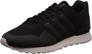 Adidas NEO Men's 10K Casual Leather Sneakers