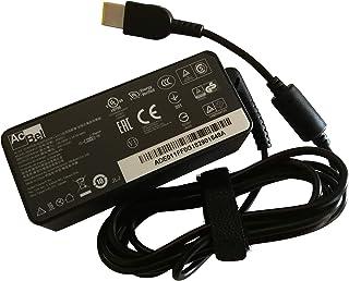 联想 Yoga 11 11S ADLX45NDC3A ADLX45NLC3A ADLX45NCC3A ADLX45NCC2A 45W 笔记本电脑充电器适配器
