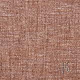 MIRABLAU DESIGN Stoffverkauf Seide Leinen Tweed rosa