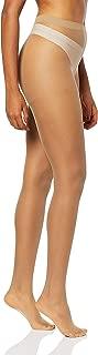 Meia-Calça europeu, Trifil, Feminino