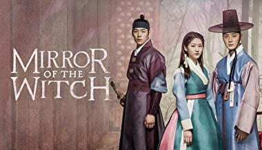 Mirror of the Witch - Season 1