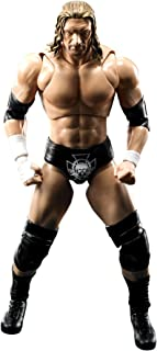 triple h action figure dx