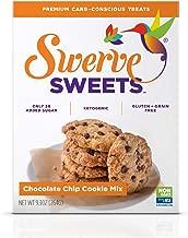 Best swerve sugar cookies Reviews