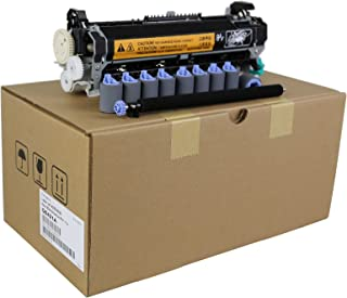 HP 4250 Fuser Maintenance Kit Q5421A NEW