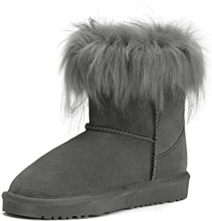 Best baby girl boots size 5 Reviews