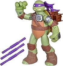 Best teenage mutant ninja turtles flingers donatello Reviews