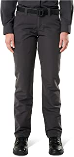 Best 5.11 tactical maternity pants Reviews