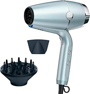 INFINITIPRO BY CONAIR SmoothWrap Hair Dryer ~ A New Drying Experience