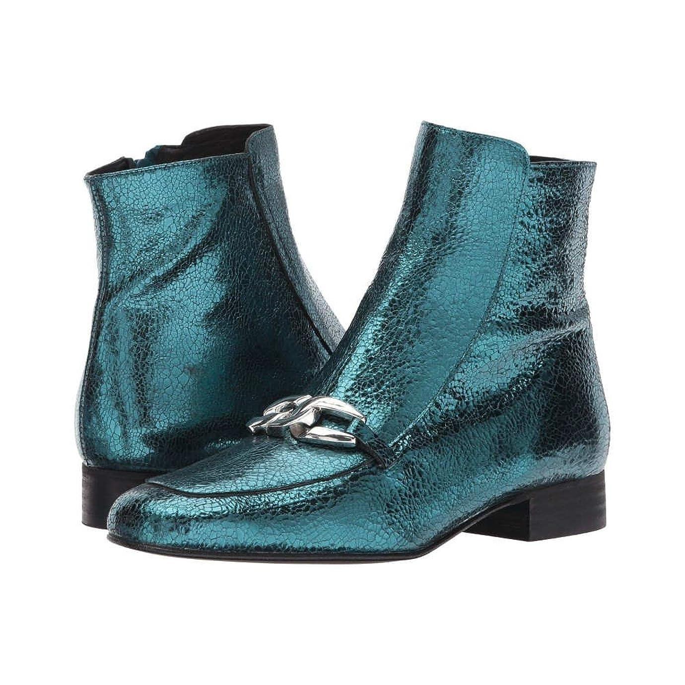 天後方宇宙の(フリーピープル) Free People レディース シューズ?靴 ブーツ Emerald City Ankle Boot [並行輸入品]