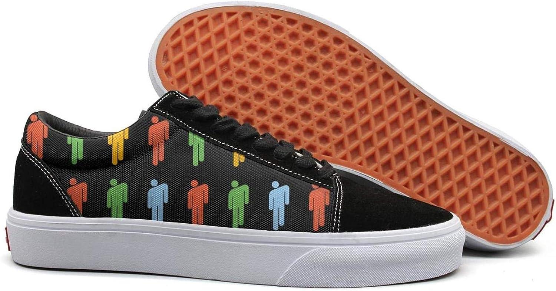Tennis skor för lättviktare Billie -Eilish -DUA -LIPA -Bästa skor skor skor  kom att välja din egen sportstil