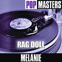 Pop Masters: Rag Doll