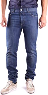 Best marc by marc jacobs jeans mens Reviews