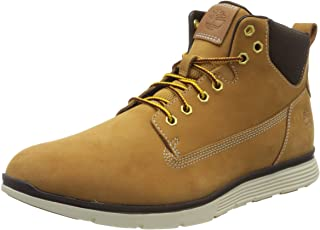 Timberland Men's Killington High-top Sneakers