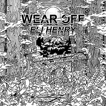 Wear Off