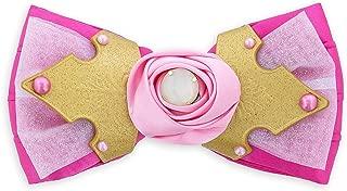 Disney Parks Aurora Interchangeable Bow- Headband sold Separately
