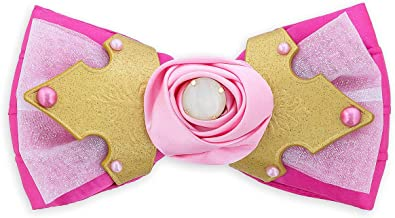 Disney Parks Aurora Interchangeable Bow- Headband sold Separately