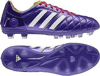 8f2da2aeea3 Amazon.com  Purple - Soccer   Team Sports  Clothing